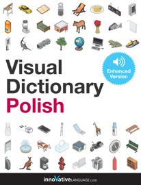 Visual Dictionary Polish (Enhanced Version) book