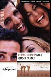 Connecting with God's Family PDF Download