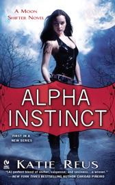 Alpha Instinct PDF Download
