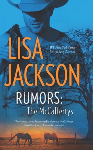 Lisa Jackson - Rumors: The McCaffertys