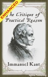 The Critique Of Practical Reason  FREE Audiobook Included