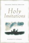 Holy Invitations