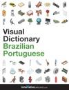 Visual Dictionary Brazilian Portuguese