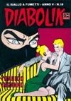 DIABOLIK 68