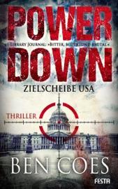 Power Down - Zielscheibe USA PDF Download