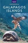 Galapagos Islands Travel Adventures