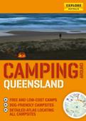Camping around Queensland