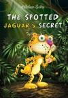 The Spotted Jaguars Secret