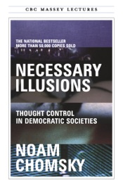 Necessary Illusions PDF Download