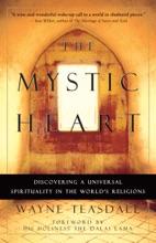 The Mystic Heart