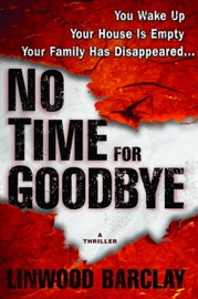 No Time for Goodbye PDF Download