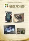 Eine Kurze Einfhrung Ins Geocaching
