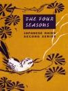The Four Seasons Japanese Haiku