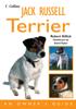 Jack Russell Terrier - Robert Killick