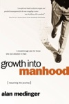 Growth Into Manhood