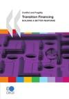 Transition Financing