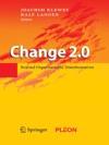 Change 20