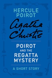 Poirot and the Regatta Mystery PDF Download