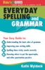 Everyday Spelling And Grammar