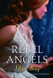 Rebel Angels PDF Download