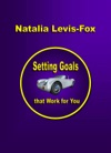 Setting Goals That Work For You