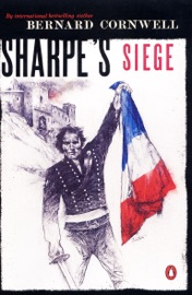 Sharpe's Siege (#9) PDF Download