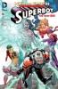 Superboy (2011- ) #14
