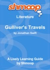 Travels Into Several Remote Nations Of The World In Four Parts By Lemuel Gulliver First A Surgeon Then A Captain Of Several Ships Shmoop Learning Guide