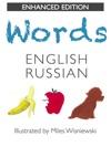 English To Russian Enhanced Edition