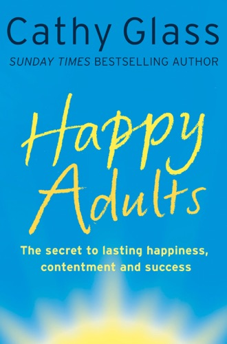 Cathy Glass - Happy Adults