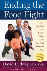 Ending the Food Fight PDF Download