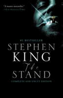 The Stand ebook Download