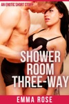 Shower Room Three-Way