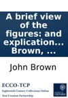 A Brief View Of The Figures And Explication Of The Metaphors Contained In Scripture By John Brown