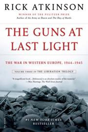 The Guns at Last Light PDF Download