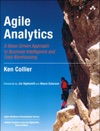 Agile Analytics A Value-Driven Approach To Business Intelligence And Data Warehousing