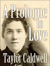 A Prologue to Love PDF Download
