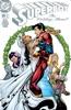 Superboy (1993-2002) #86