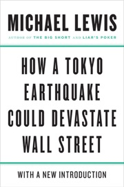 How a Tokyo Earthquake Could Devastate Wall Street PDF Download