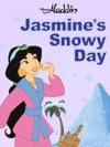 Disney Princess Jasmines Snowy Day
