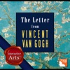 The Letter From Vincent Van Gogh