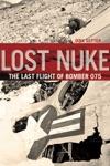 Lost Nuke