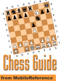 CHESS GUIDE