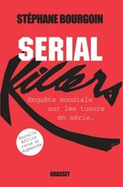 Download Serial Killers
