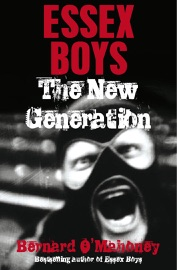 Essex Boys The New Generation