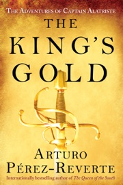 The King's Gold PDF Download