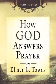How God Answers Prayer PDF Download