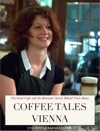 Coffee Tales Vienna