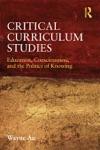 Critical Curriculum Studies