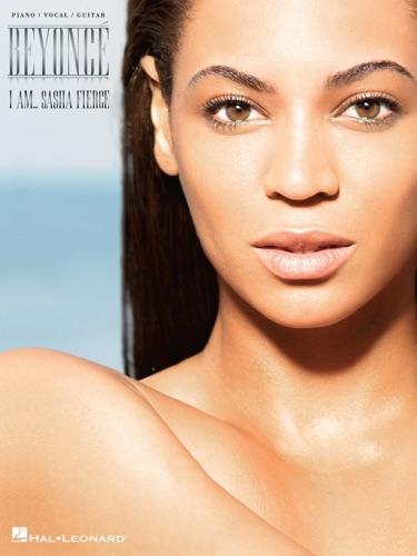 Beyoncé - Beyonce - I Am ... Sasha Fierce (Songbook)